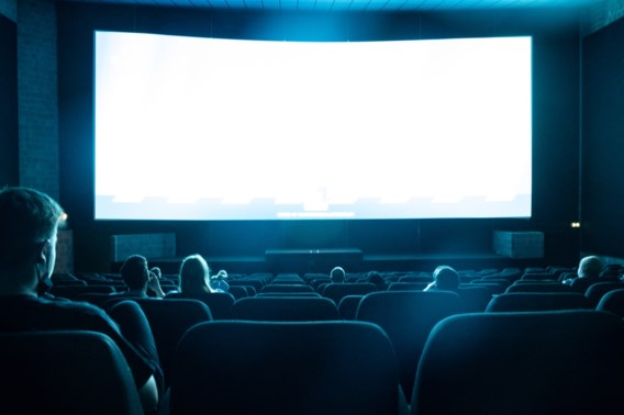 Cinefielen vinden de weg terug naar de bioscoop, occasionele filmbezoekers nog niet