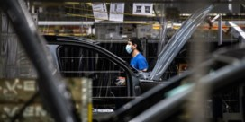 Corona-opstoot in Azië legt autobouwers wereldwijd stil