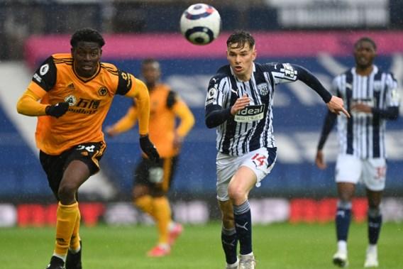 Transferstorm barst los bij Club Brugge: Amerikaanse middenvelder Owen Otasowie aangekondigd