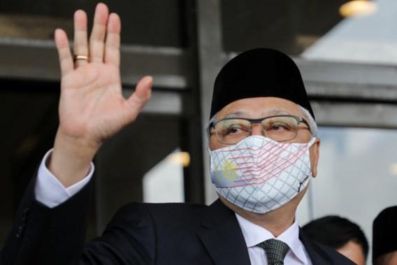 Voormalig defensieminister wordt nieuwe premier van Maleisië