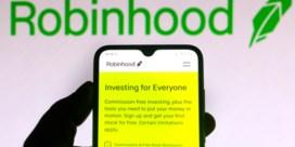 Cryptomunten steken aandelenhandel voorbij
