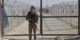 De Pakistaanse stilte na de Afghaanse storm