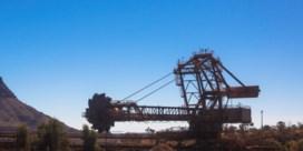 BHP ontslaat 48 Australische mijnwerkers na seksuele intimidatie