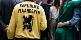 Belgische veerkracht