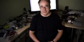 Linux zit al dertig jaar overal