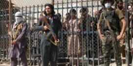 Pakistaanse 'triomf' in Afghanistan erg voorbarig