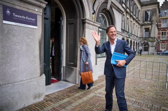 Nederlandse overheid lekt per ongeluk privéadres 14-jarig meisje