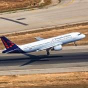 Stakingsdreiging hangt boven Brussels Airlines
