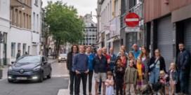 Buurt Lange Beeldekensstraat gaat opnieuw in beroep tegen heraanleg