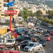 Hezbollah wil Libanezen verleiden met Iraanse olie