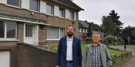 Tuinwijk van 66 woningen krijgt stevige opknapbeurt