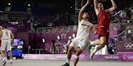 Internationale basketfederatie was al in mei op de hoogte van fraude door 3x3 Lions