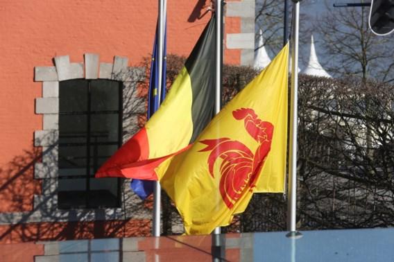 Waalse meerderheid raakt het eens over parlementaire onderzoekscommissie naar noodweer