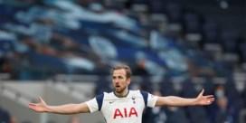 Dan toch geen megatransfer: Harry Kane bevestigt zelf dat hij bij Tottenham blijft
