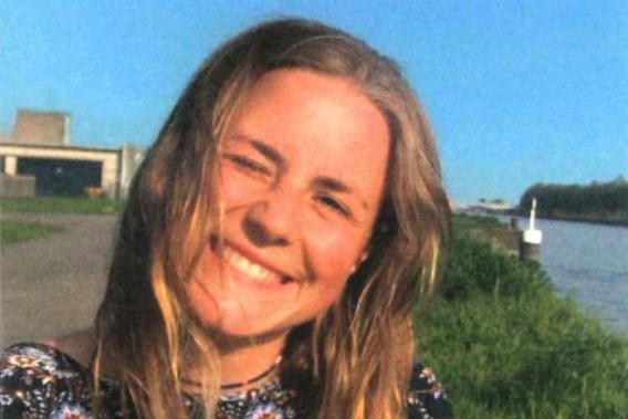 Assisenproces over moord op Julie Van Espen start in december