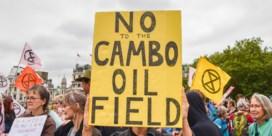 Kan een groen Schotland nog investeren in Noordzeeolie?