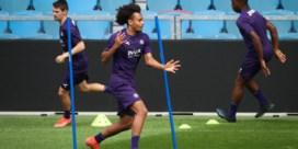 Anderlecht richting Conference League: voor prestige, poen en plezier