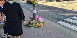 Freilich na ongeval: 'Ik ben niet actief op lokaal niveau'