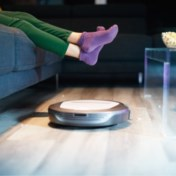 Test Aankoop en KU Leuven waarschuwen voor goedkope slimme apparaten: 'Zo lek als een zeef'