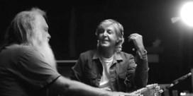 McCartney 3, 2, 1: Een kwajongen van 79
