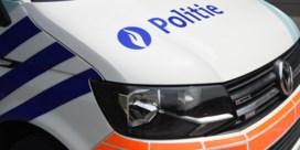 Onschuldige broer van drugscrimineel in zijn knie geschoten in Borgerhout