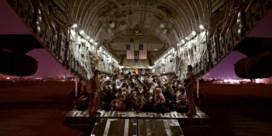 Honderdduizenden Afghaanse bondgenoten dreigen achter te blijven
