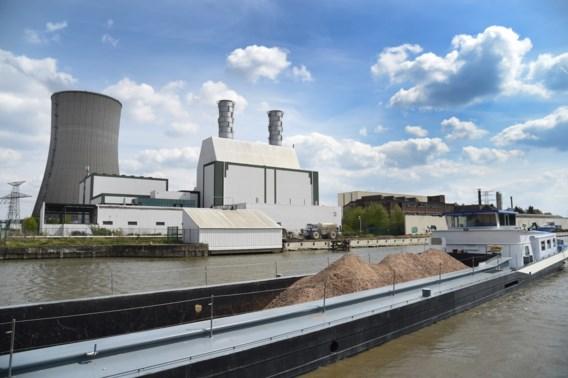 Greenpeace en BBL staken verzet tegen (gas)centrales