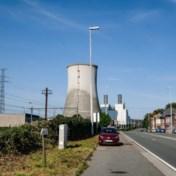 Europese Commissie maakt weg vrij naar kernuitstap