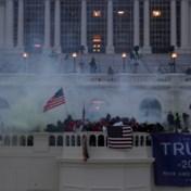 Leden van Capitoolpolitie dienen klacht in tegen Trump voor aanval van 6 januari