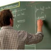 Kunnen scholen echt zoveel leren van bedrijven?