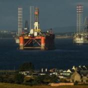 Kan groen Schotland nog investeren in olie?