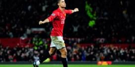 Hoe United Cristiano Ronaldo voor de neus van City wegkaapte