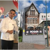 Burgemeester sluit restaurant voor drie maanden