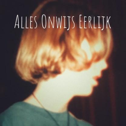Podcasttips | Een Nederlander leest zijn puberdagboek voor en een ontdekkingsreis van amper een kwartier