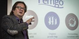 Perrigo wil schadevergoeding van 350 miljoen binnen de maand