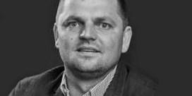'Chovanec sloeg drie uur eerder al met hoofd op deur'