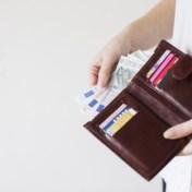 Digitale bankapp N26 kampt met zware storingen