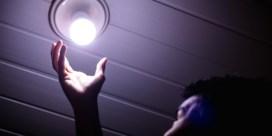 Betaalt uw werkgever straks mee voor uw elektriciteit?