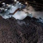 'Klimaatneutrale gascentralestegen 2050? Dat moet lukken'