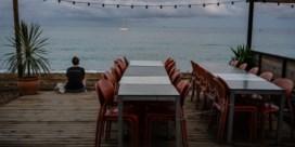 Fotoreeks 'Miami Playa'   Barcelona