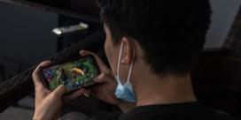 China limiteert online-gaming voor minderjarigen drastisch