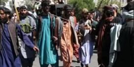 'De taliban hebben toegang tot mijn dossiers en weten waar ik woon'