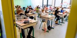 300 extra CLB'ers moeten mentale problemen bij kinderen opsporen: 'Zo kunnen we veel erger voorkomen'