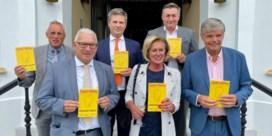 Knokke-Heist krijgt eerste culinaire gids Gault & Millau