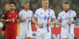 Volledige top van IJslandse voetbalbond neemt ontslag na schandaal rond seksueel geweld