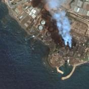 Cyprus bereidt zich voor op komst grote olievlek