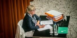 Waar ging burgemeester Sint-Truiden in de fout?