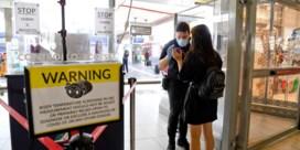 Gebruik Italiaanse coronapas uitgebreid naar trein, bus, vliegtuig en ferry