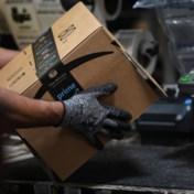 Voor hightechjobs moet u bij Amazon zijn