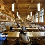 Vier Belgische universiteiten in top 200 wereldranglijst